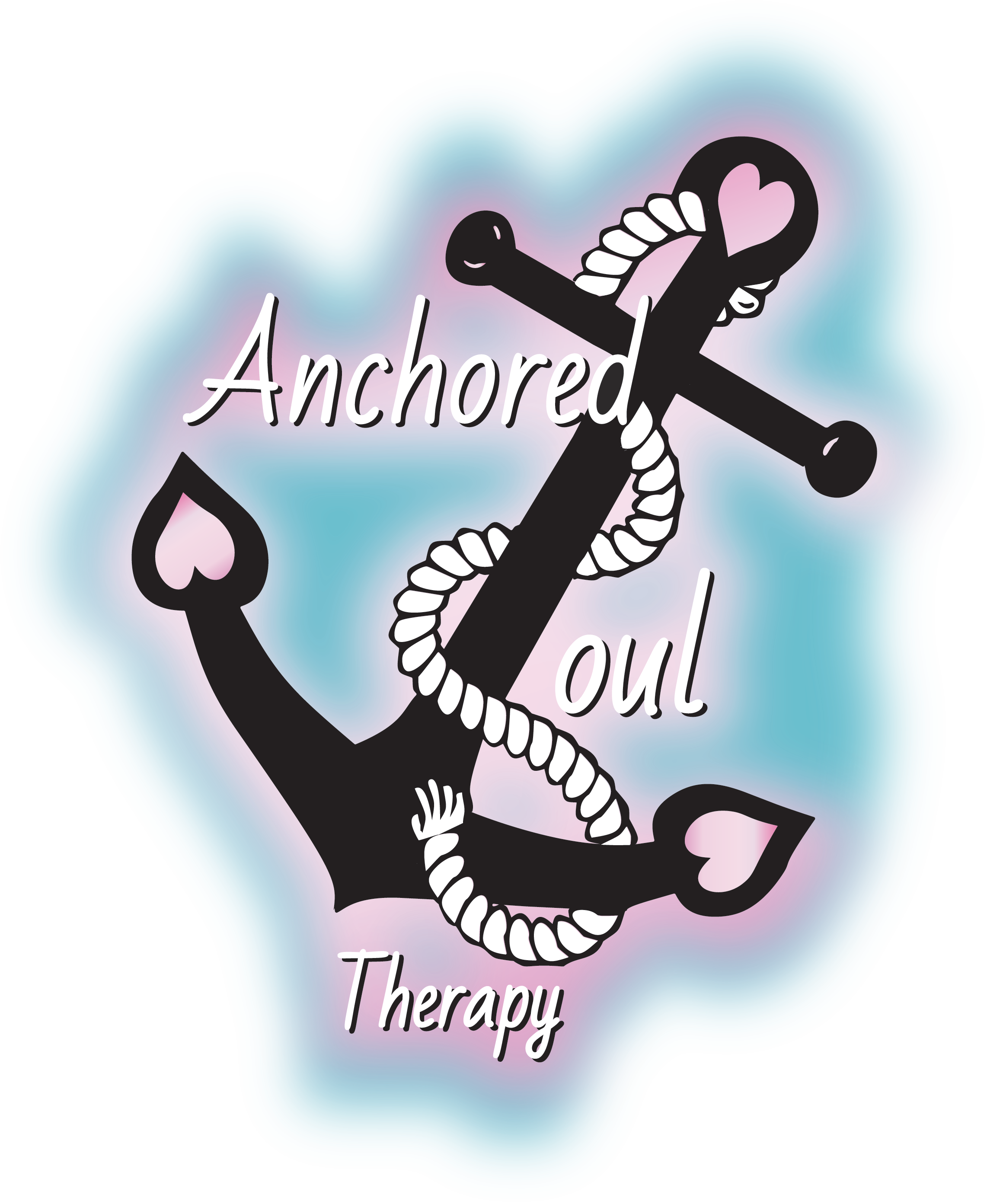 Anchored Soul Therapy
